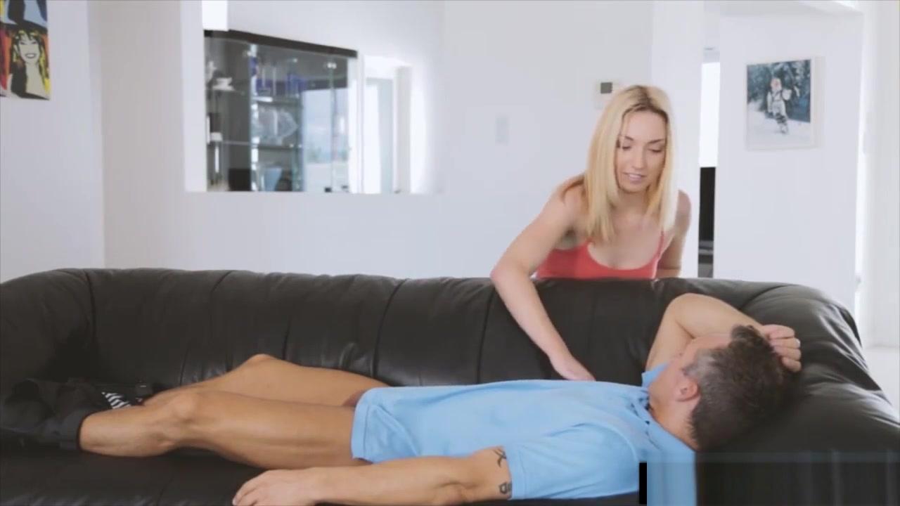 Porn Base The escort film