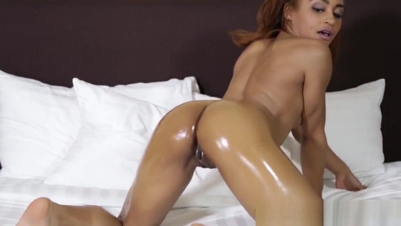 Best way to meet women online Porn Pics & Movies