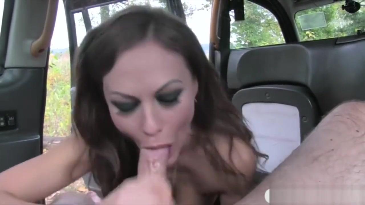 Ssbbw working that ass Porn Galleries