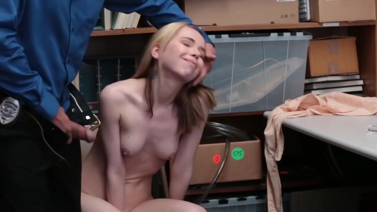 Flashback radio catalonia online dating Porn clips