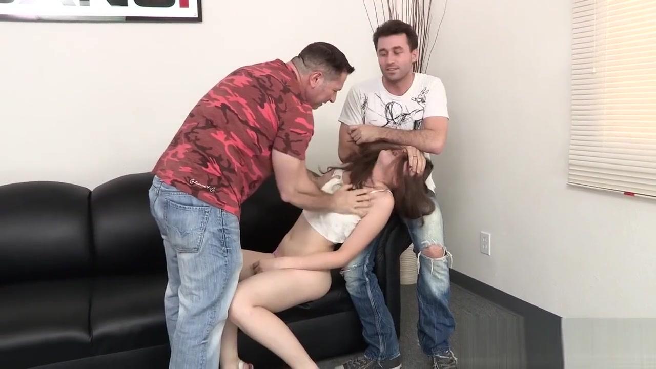 Nude photos Rencontre femme cugnaux