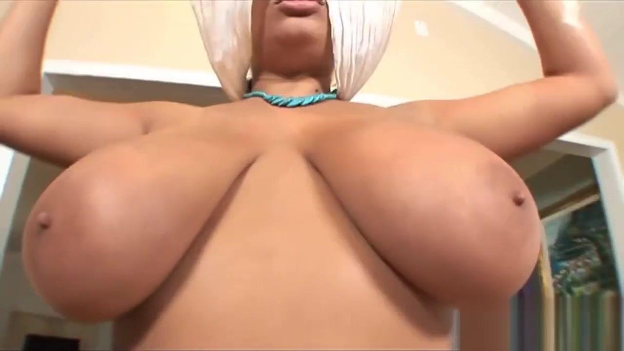 Sexy por pics Hot teacher bj