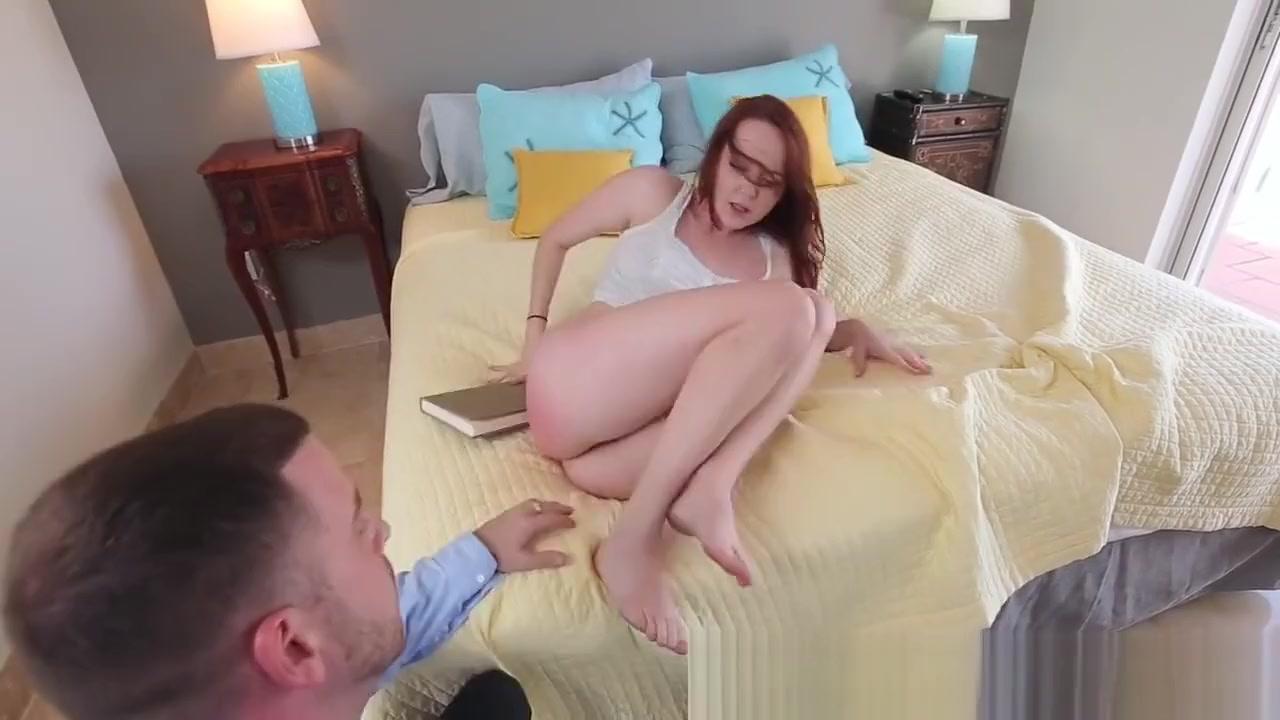 Porn Pics & Movies Seek nsw sydney