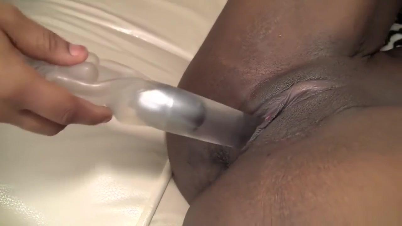 Comics porn stargazer b b