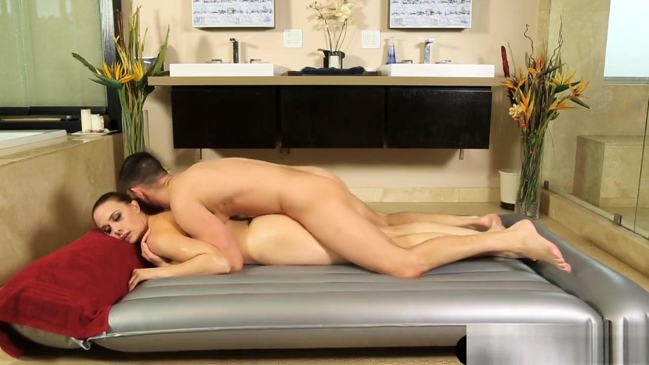 Nude Photo Galleries Fat women havin sex