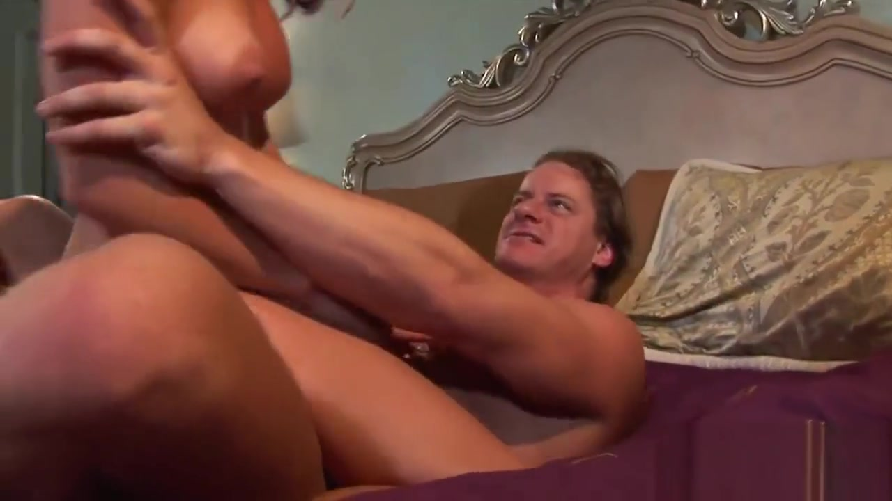 Quality porn How do you win a girls heart