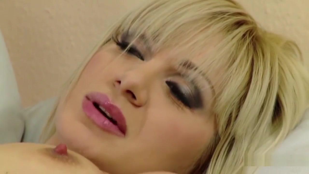 plump orgy Sexy Video