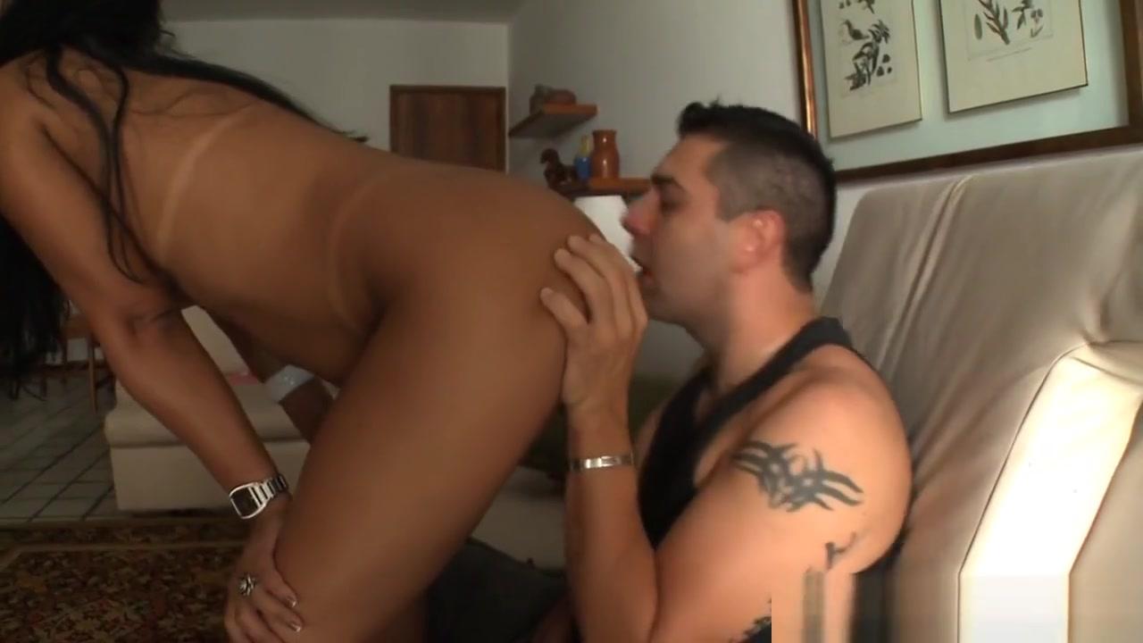 Deviant sexual behavior Sexy Photo