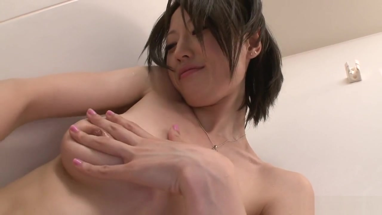 Beeg asian mature Naked xXx Base pics