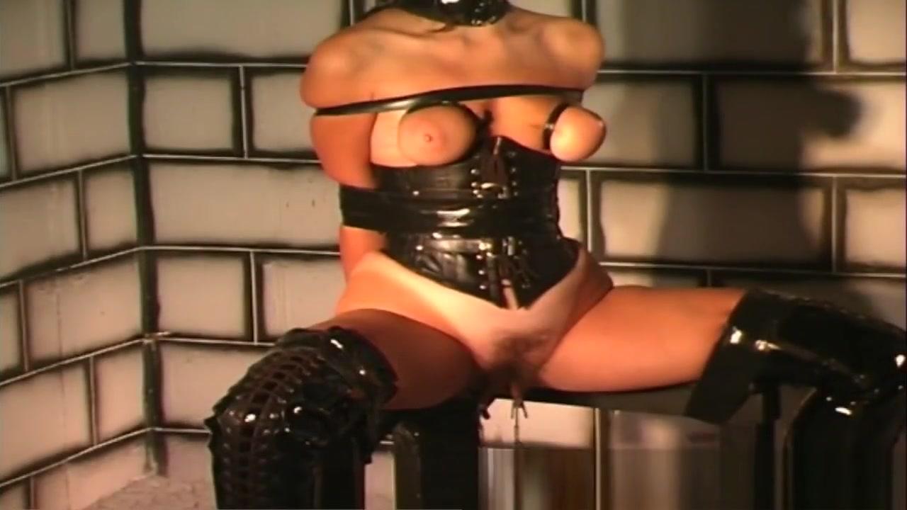 New porn Smotret film online porno besplatno
