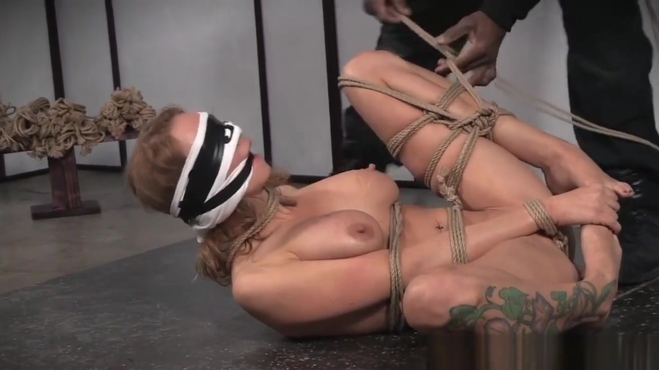 Seachtppov Blowjob Teasing Knob Polisherhtml Porn tube