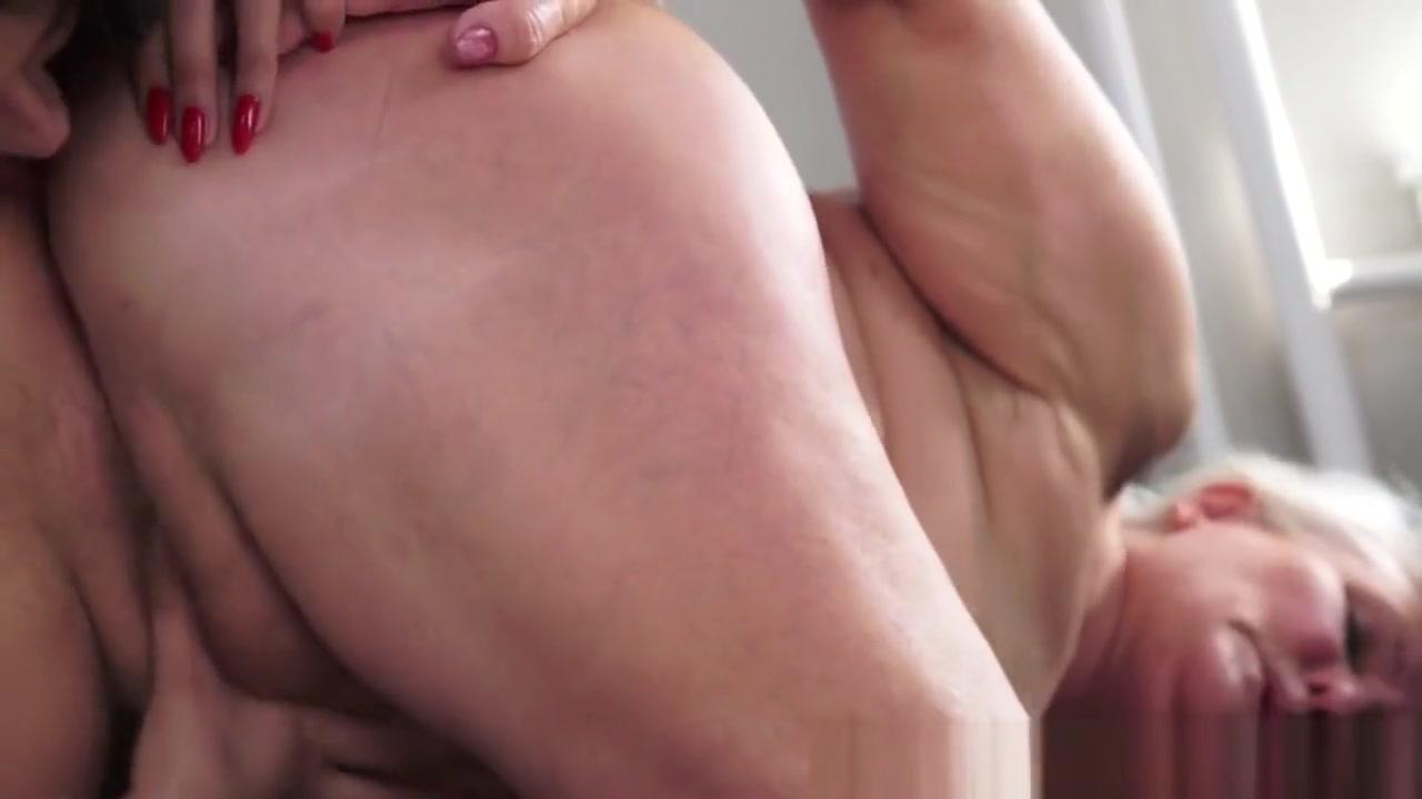 Amateur Nude hot
