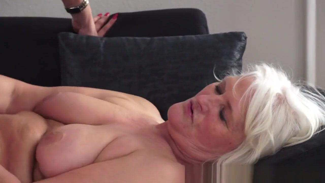 Videoz licking Lesbia horne