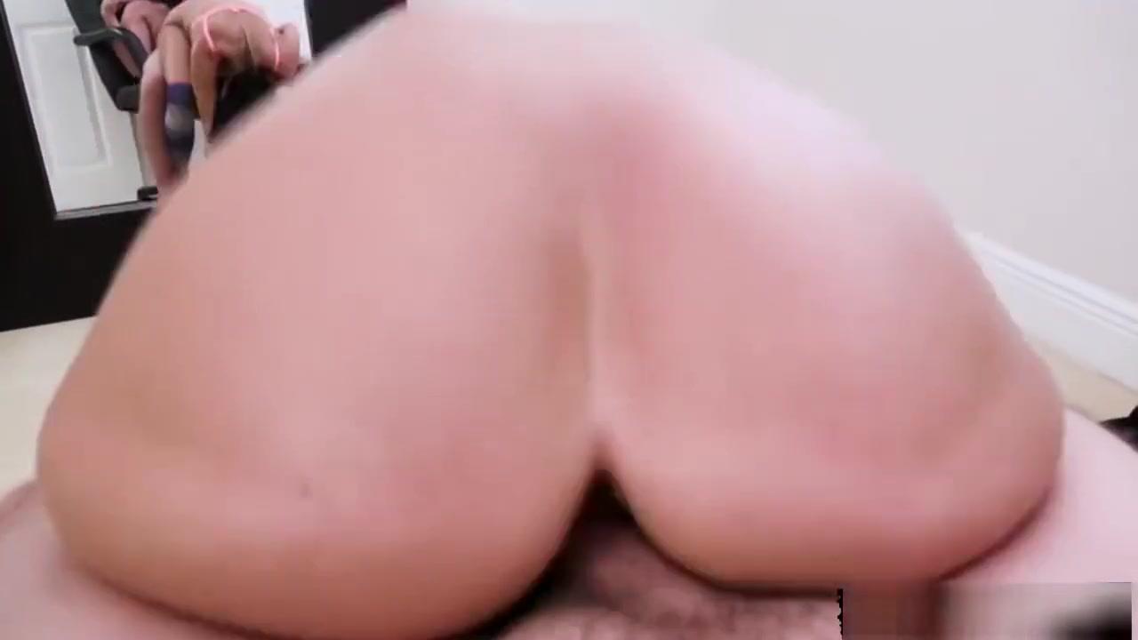 Sexy Video Slutty tattooed amateur milf cock worship