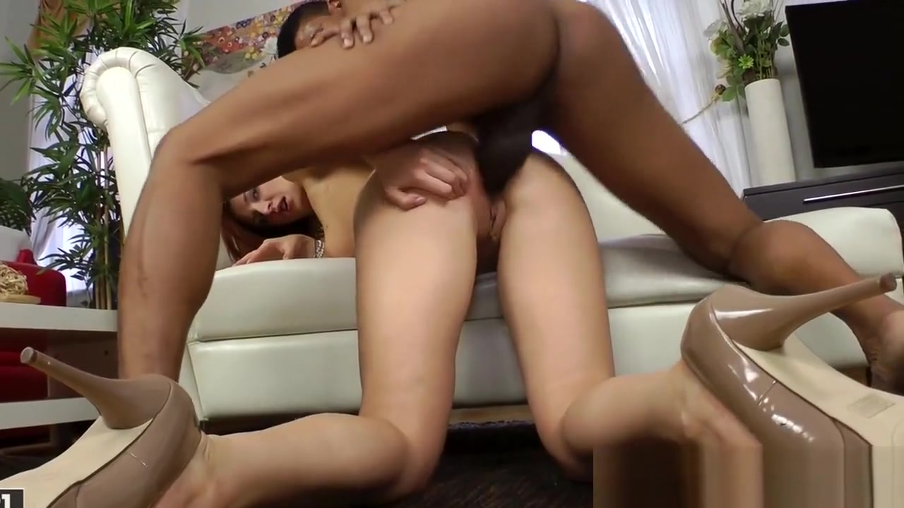 Pron Pictures Mature ass dildo