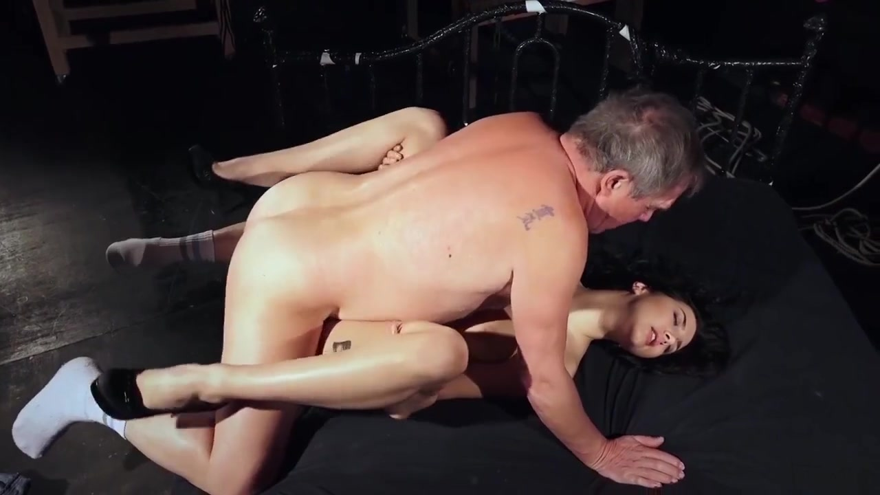 Sex photo The eligible bachelor