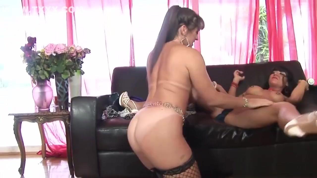 Asian bang with hot anal Nude photos
