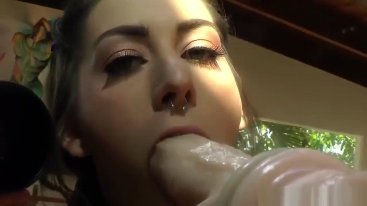 Porn tube Pakistan dating video i love