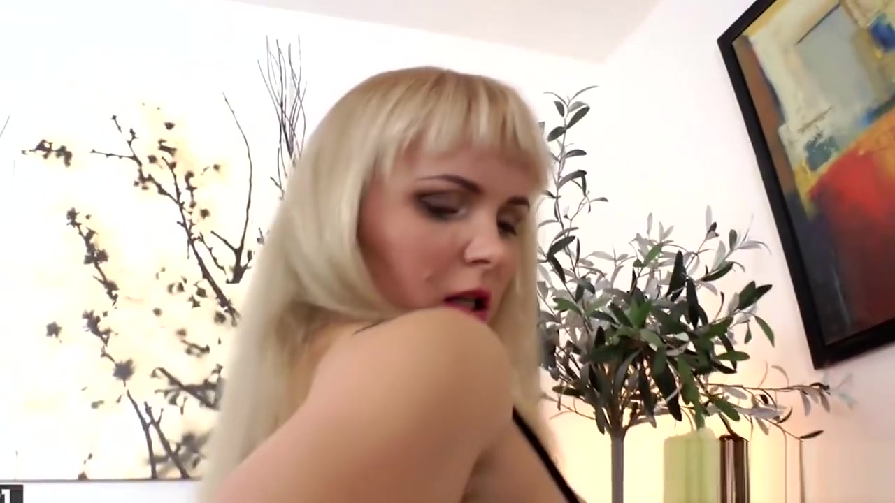 Sweet nudist women Quality porn