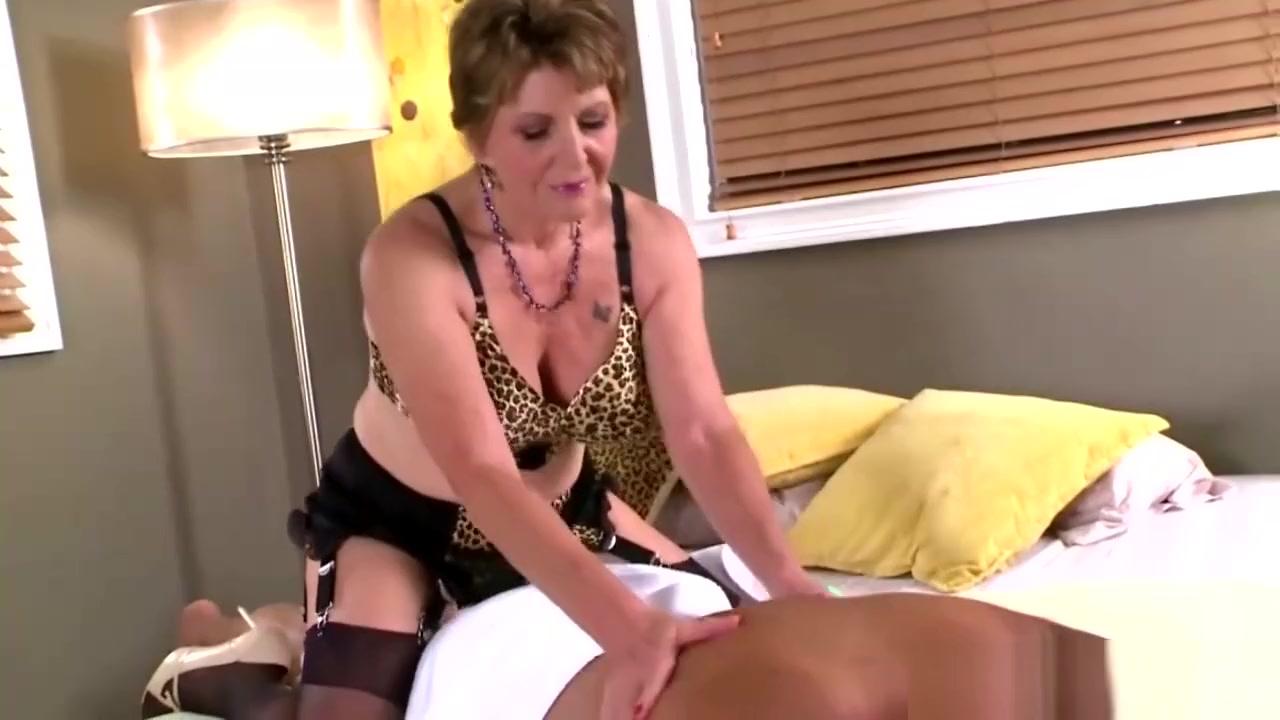 Sex in a jeep wrangler Sexy xxx video