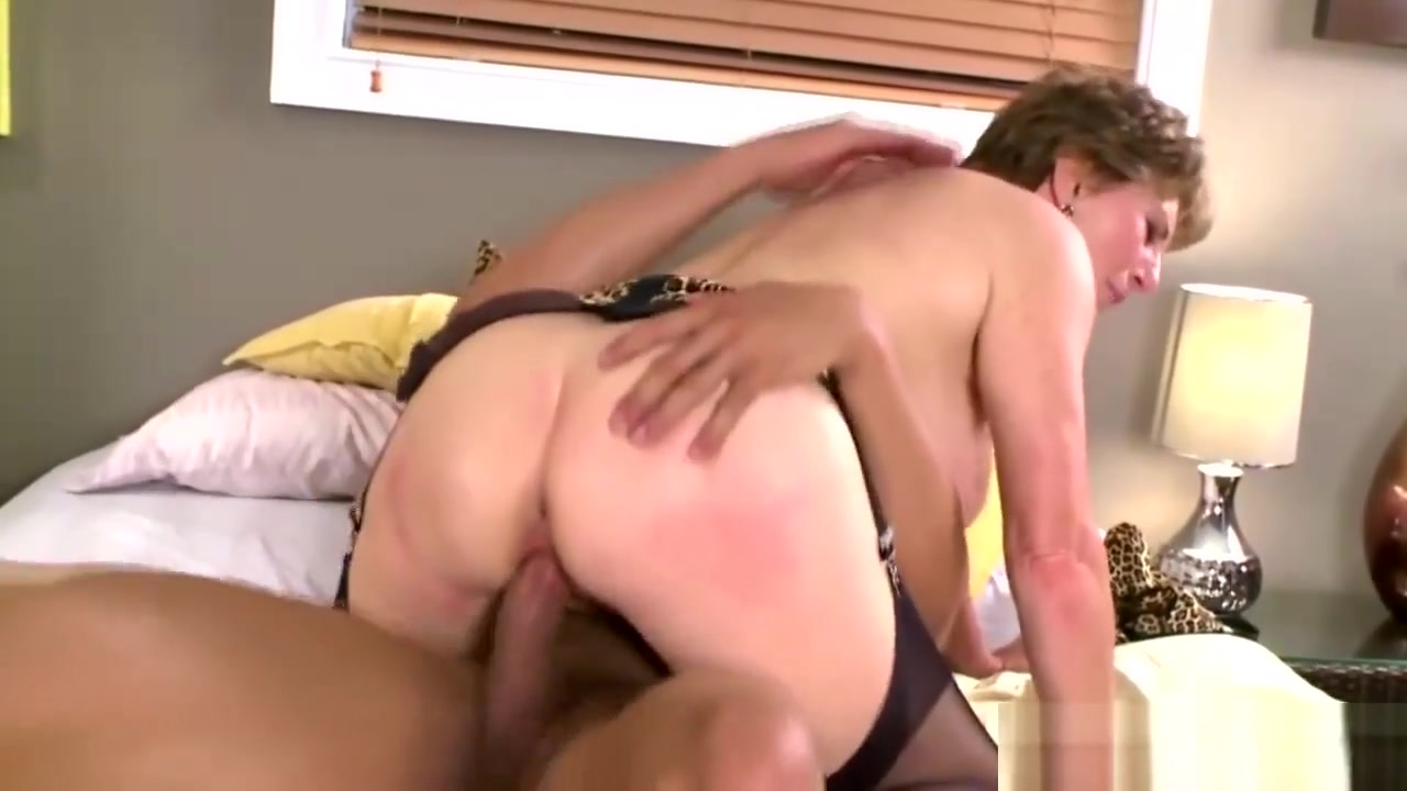 Porn archive Blonde big tits amatuer wife