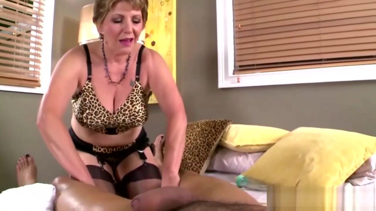 Quality porn Gemini and leo dating libra