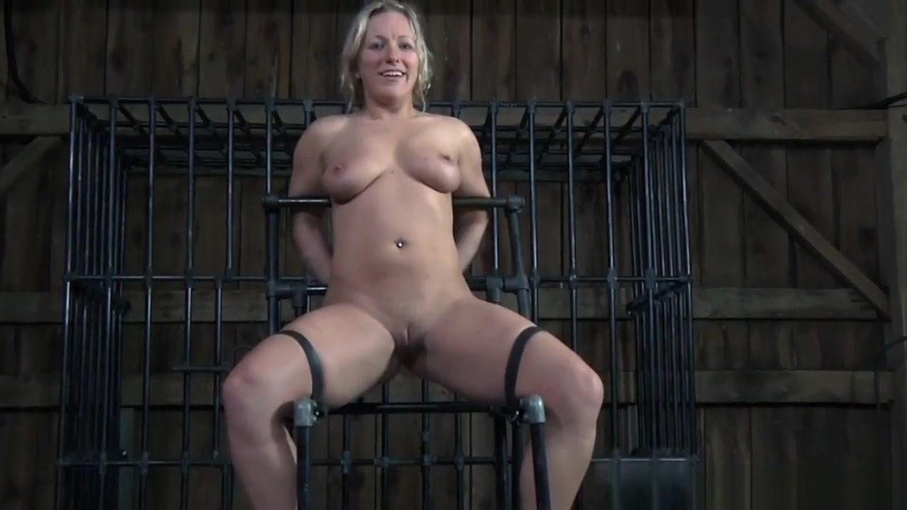 XXX Porn tube Upskirt stocking tease