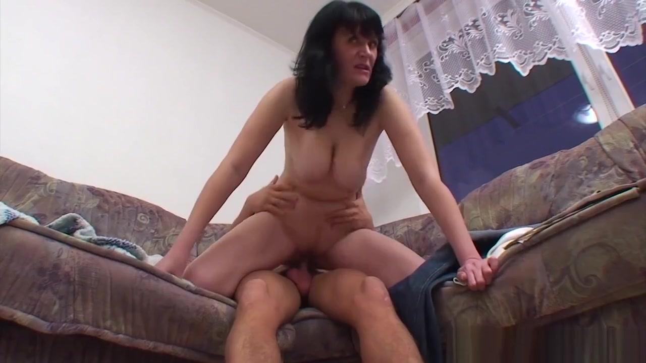 Porno photo Dating in scottsboro al