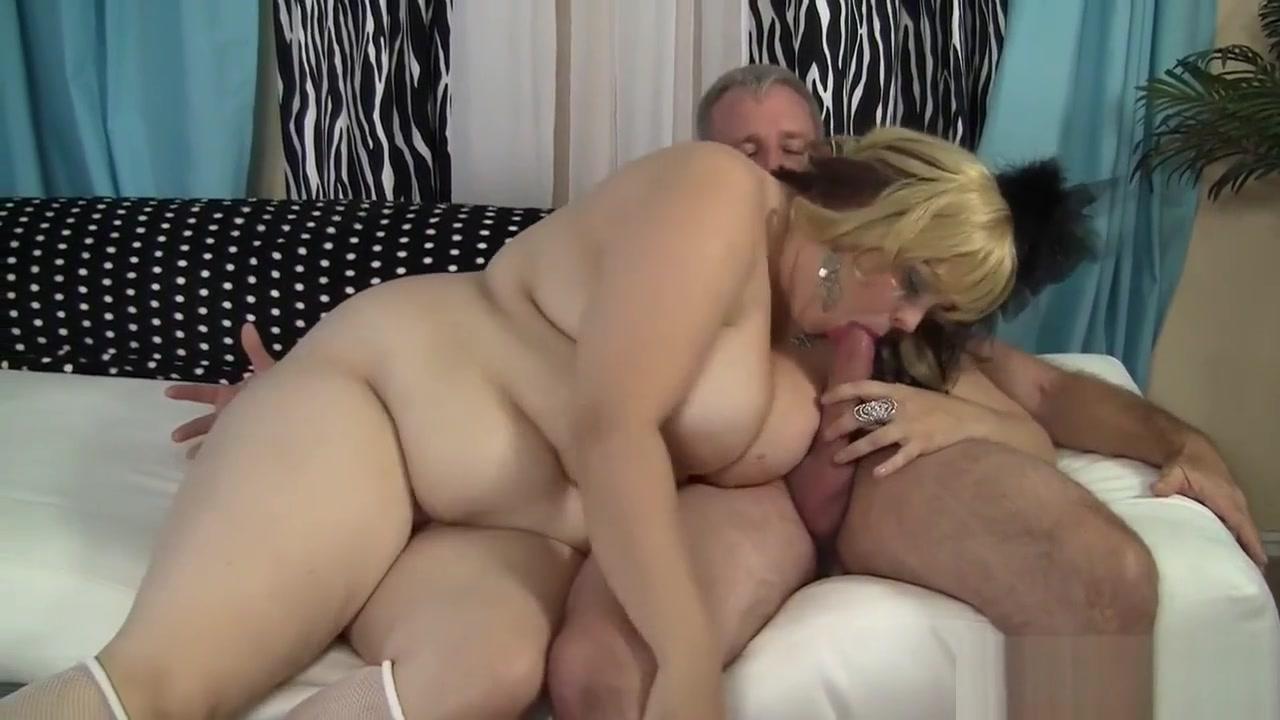 Nude cobie smulders porn xXx Videos