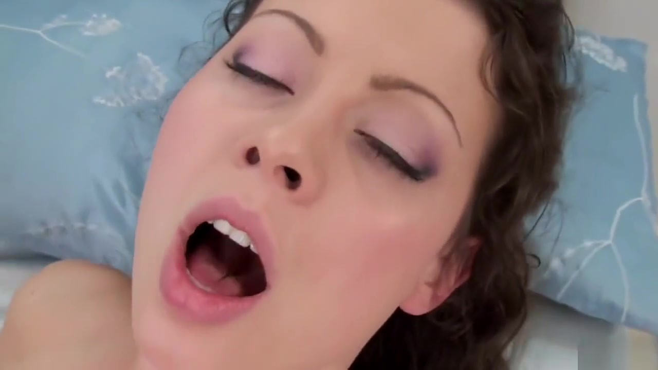 Fucked Massage fuckd lesbians