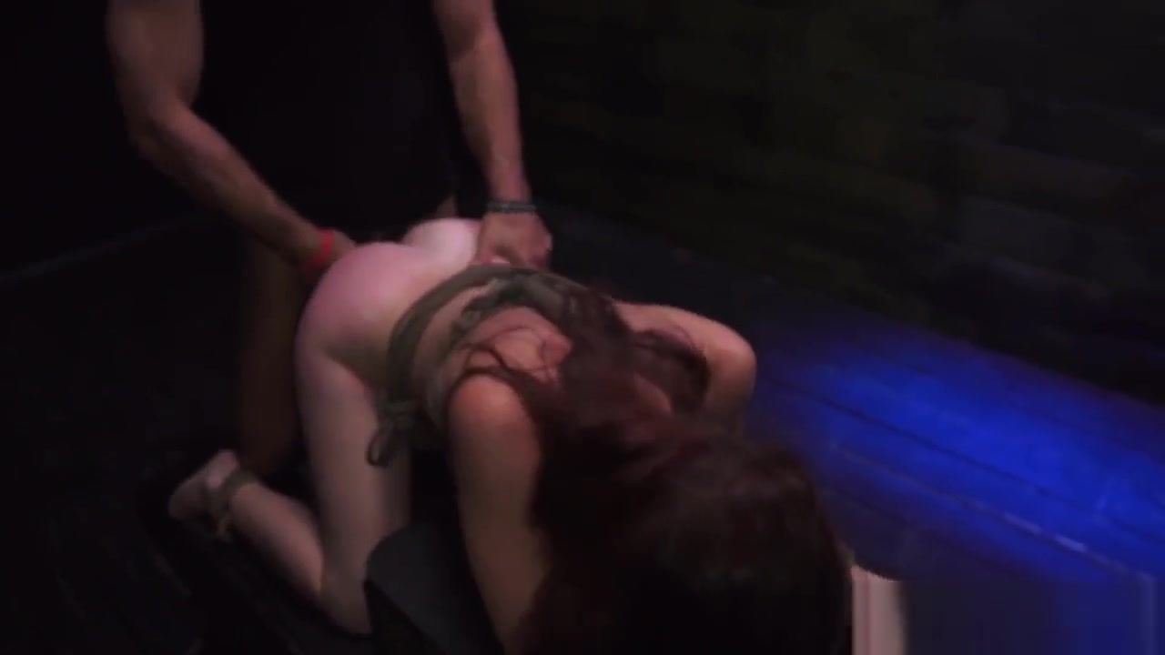 Naked xXx Base pics Masturbation instruction for women