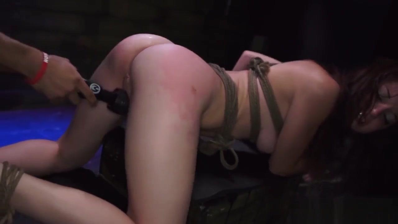 Alphey dating sim Sexy xxx video