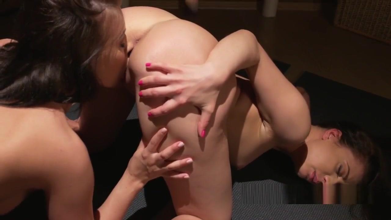 Pornos orgys vidow Lesbianas