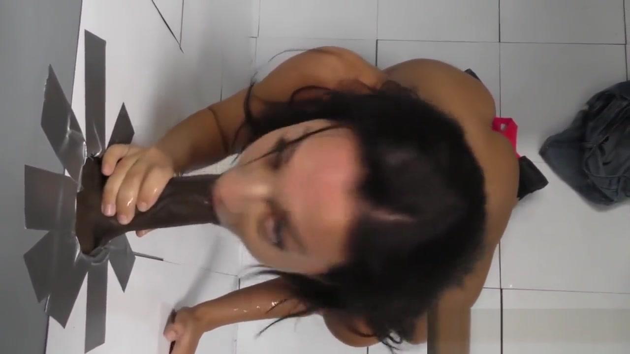 Porn archive Hardcore face porn