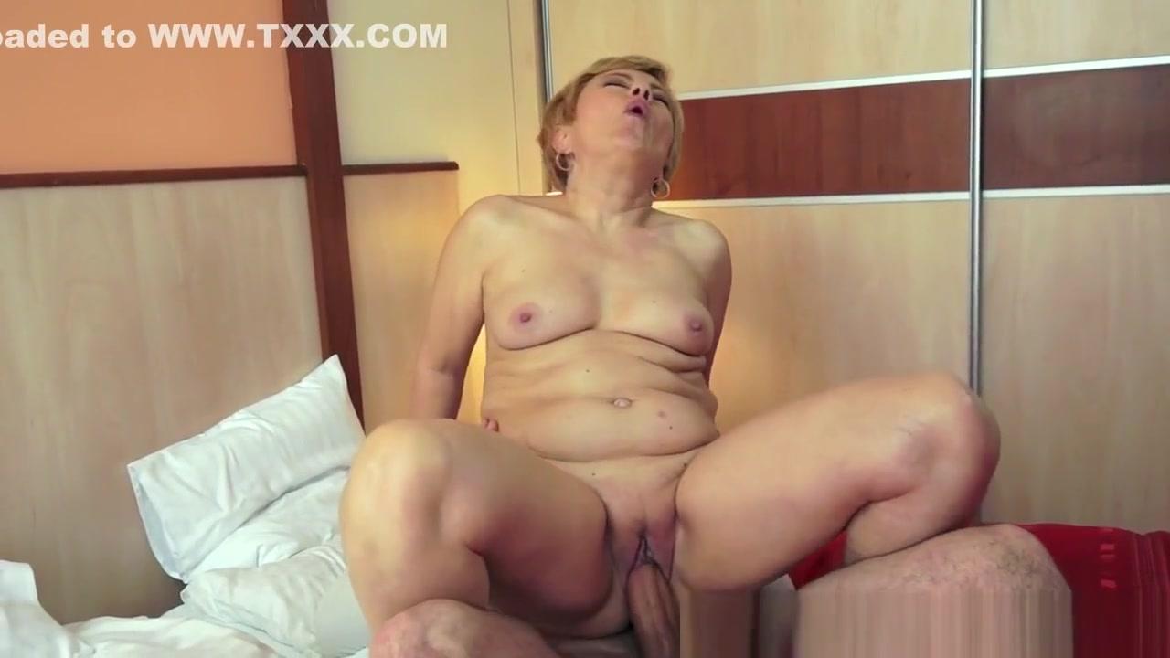 XXX pics Celebrity having sex com