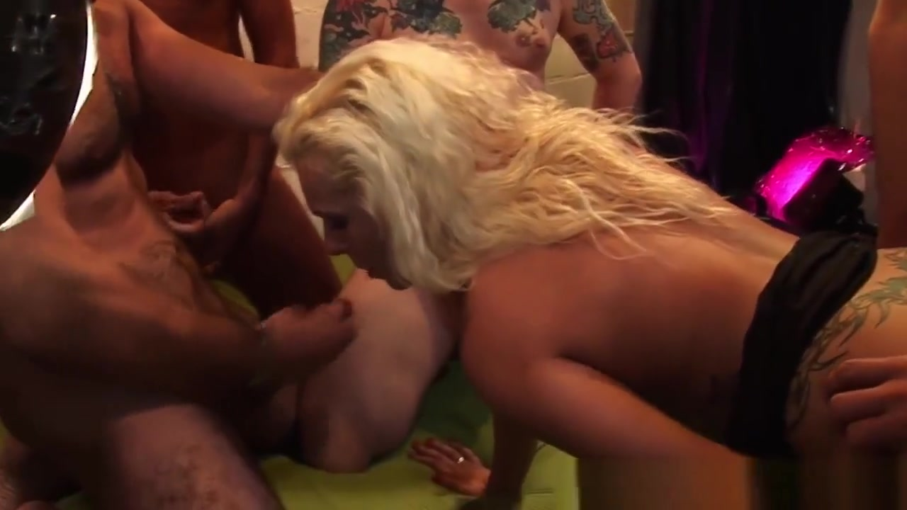 Ebony teacher booty All porn pics