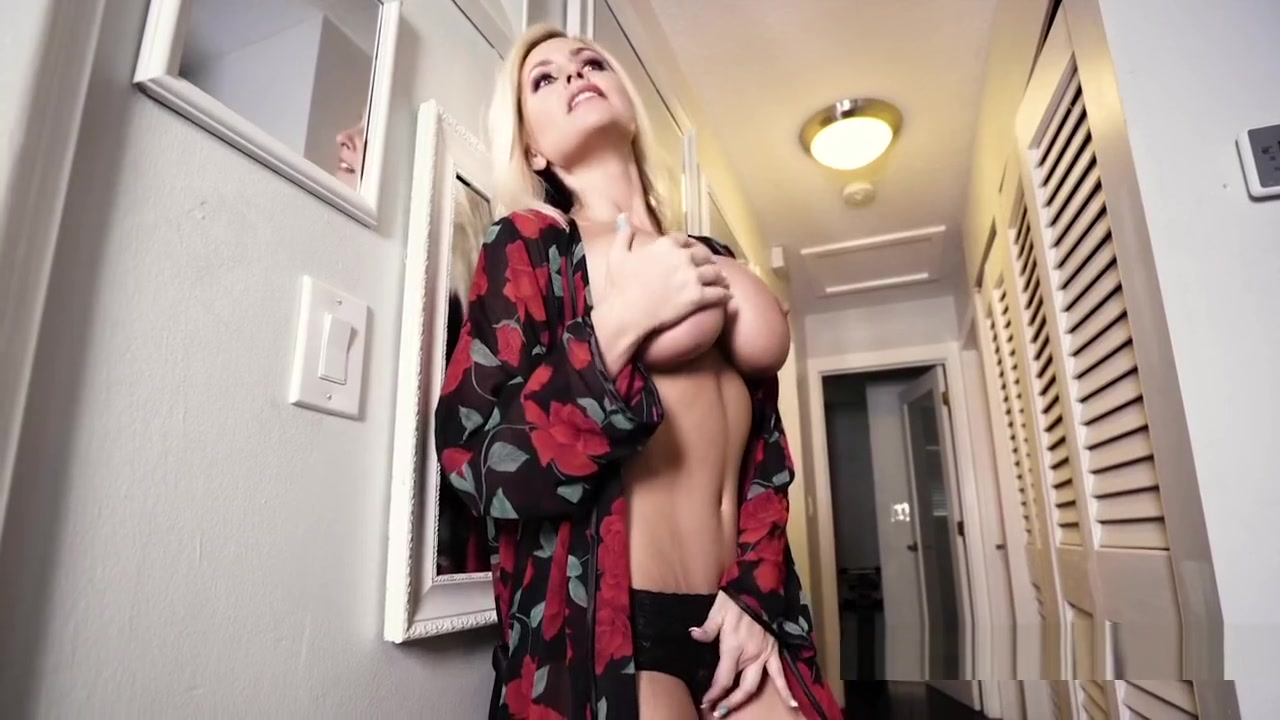Bravo pussy pics Porn clips
