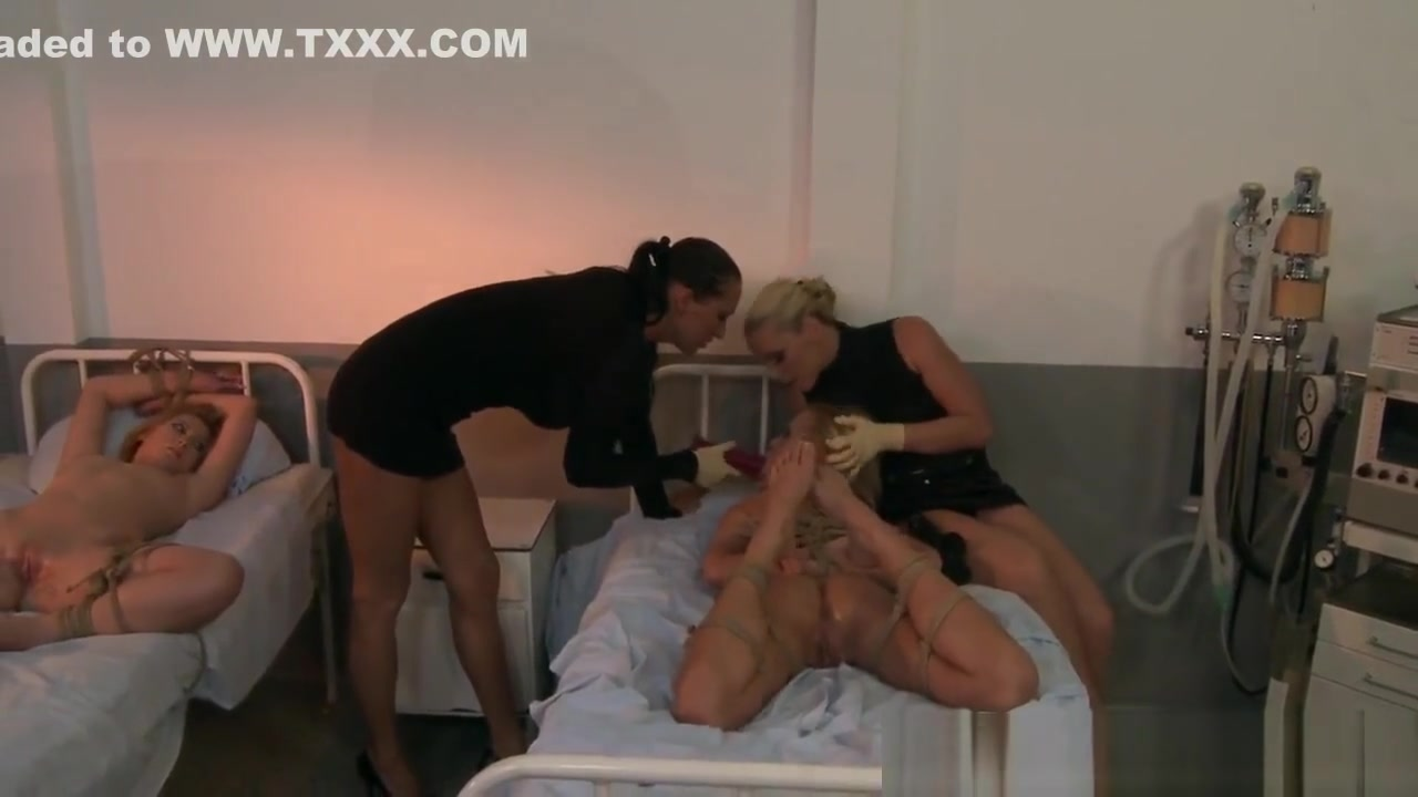free ultimate orgasm download Adult archive