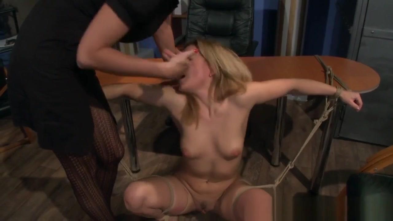 Porn nakal videoo Lesbianis