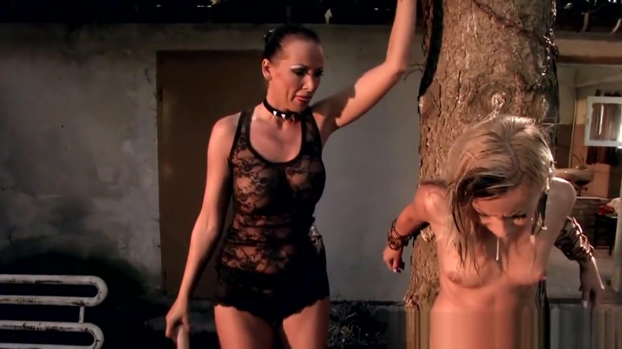Bowjob videos Nude photos