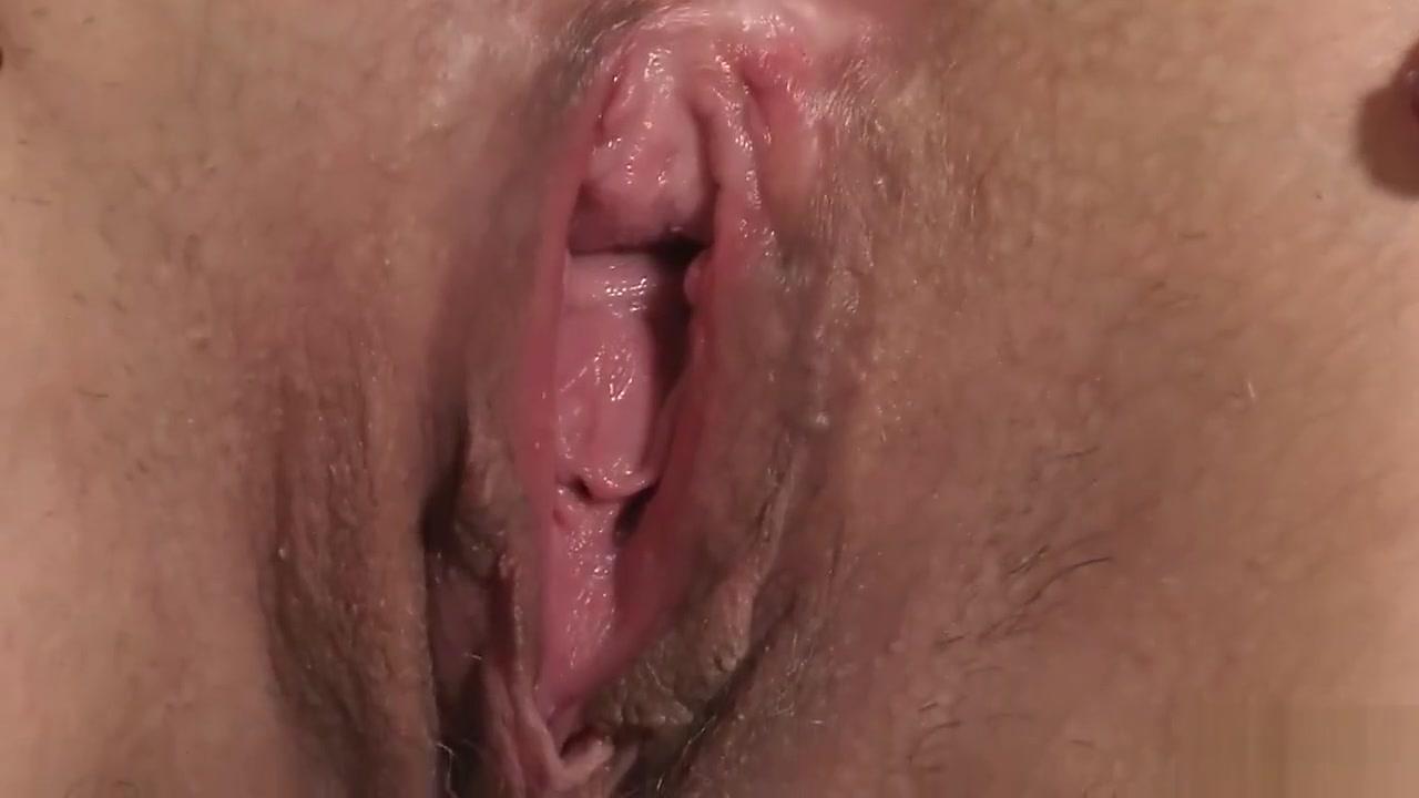 Kfnc online dating Good Video 18+