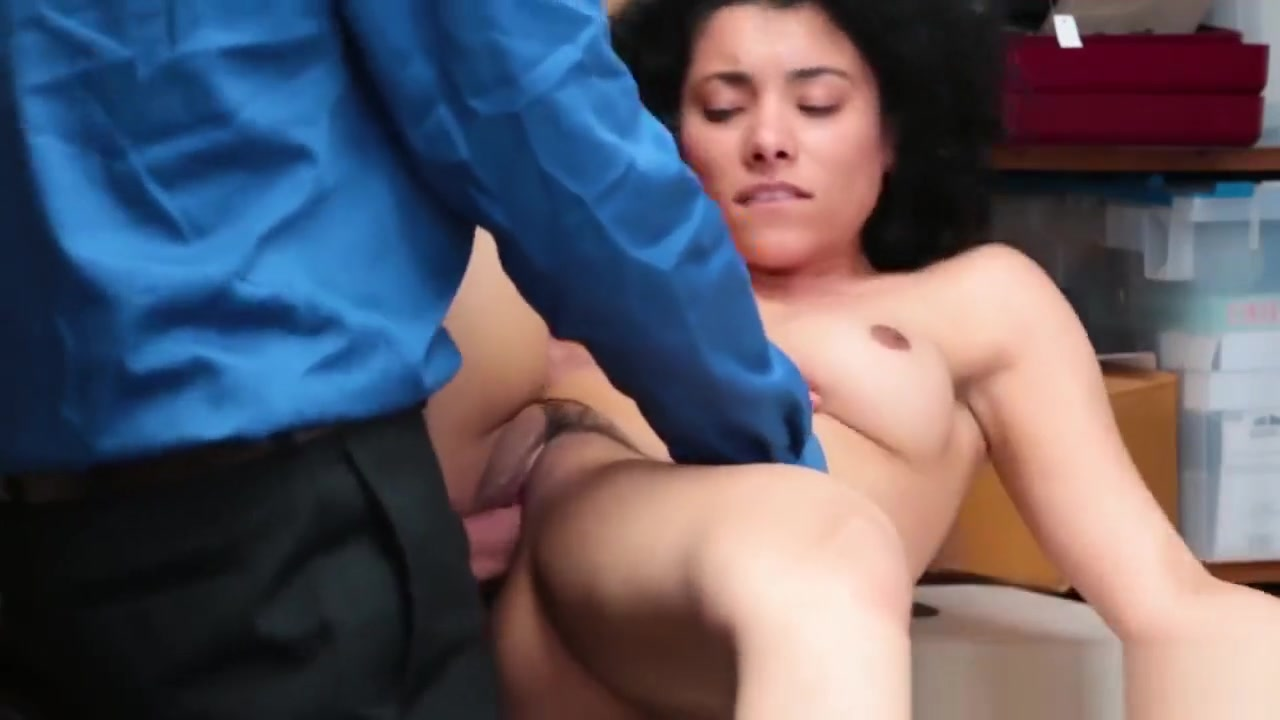 Porn tube Demiromantic asexual definition person