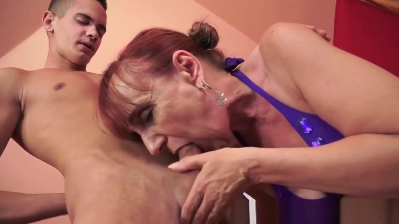 Hot xXx Pics Beautiful naked russian women