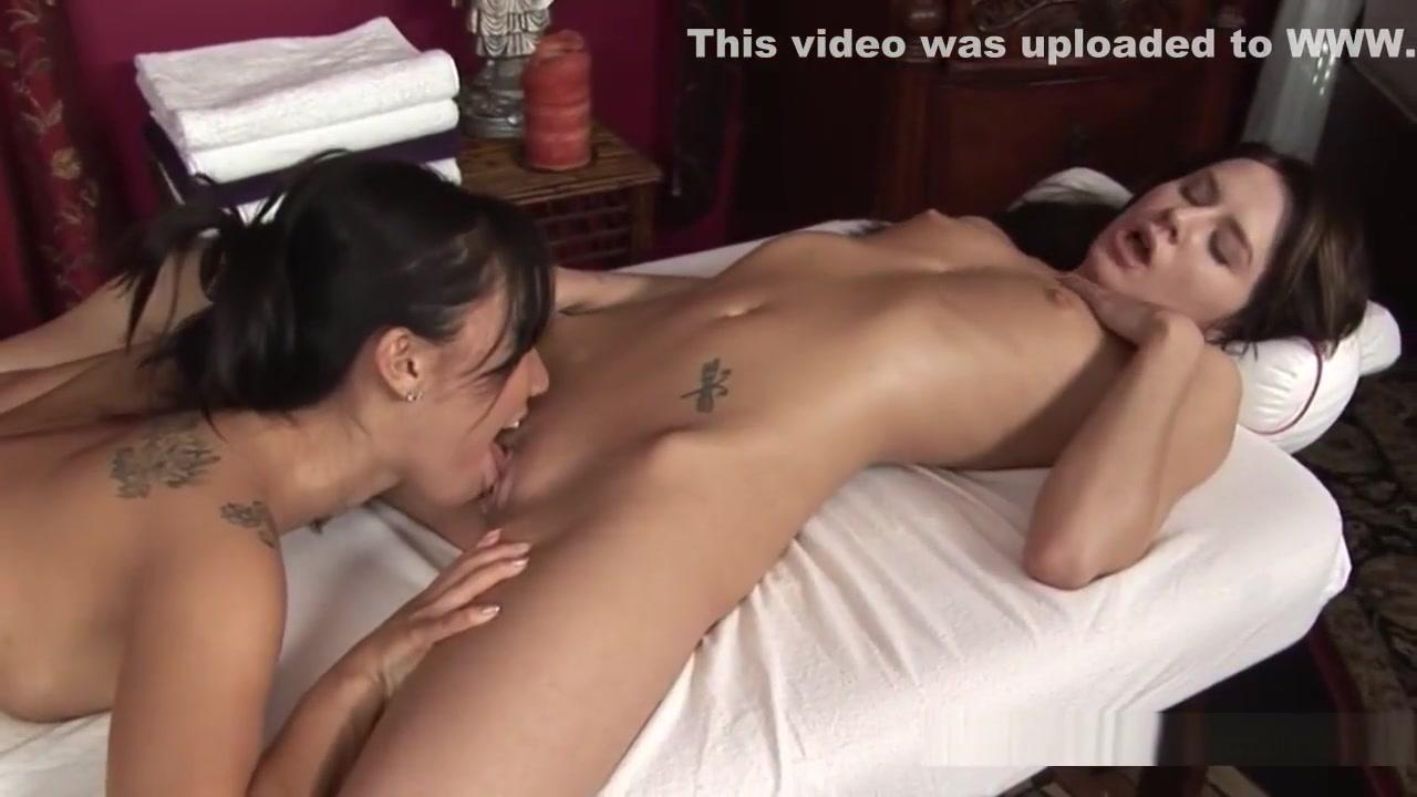 Halfcast sex young amature