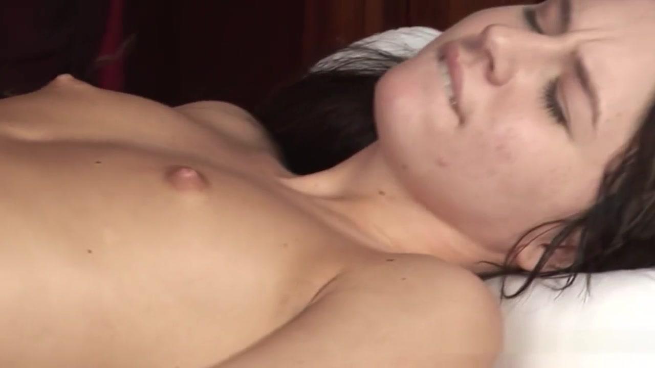 Lesbion porno naked Latinas