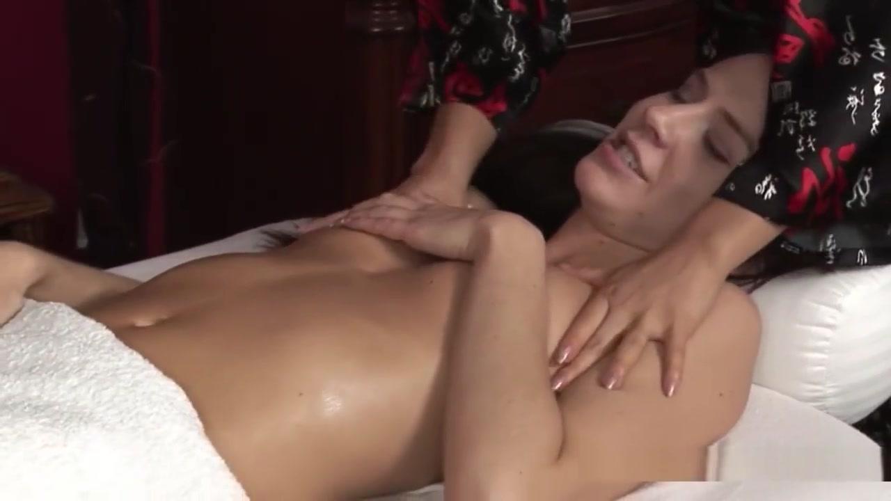 Stacked mamas pics Porn Pics & Movies