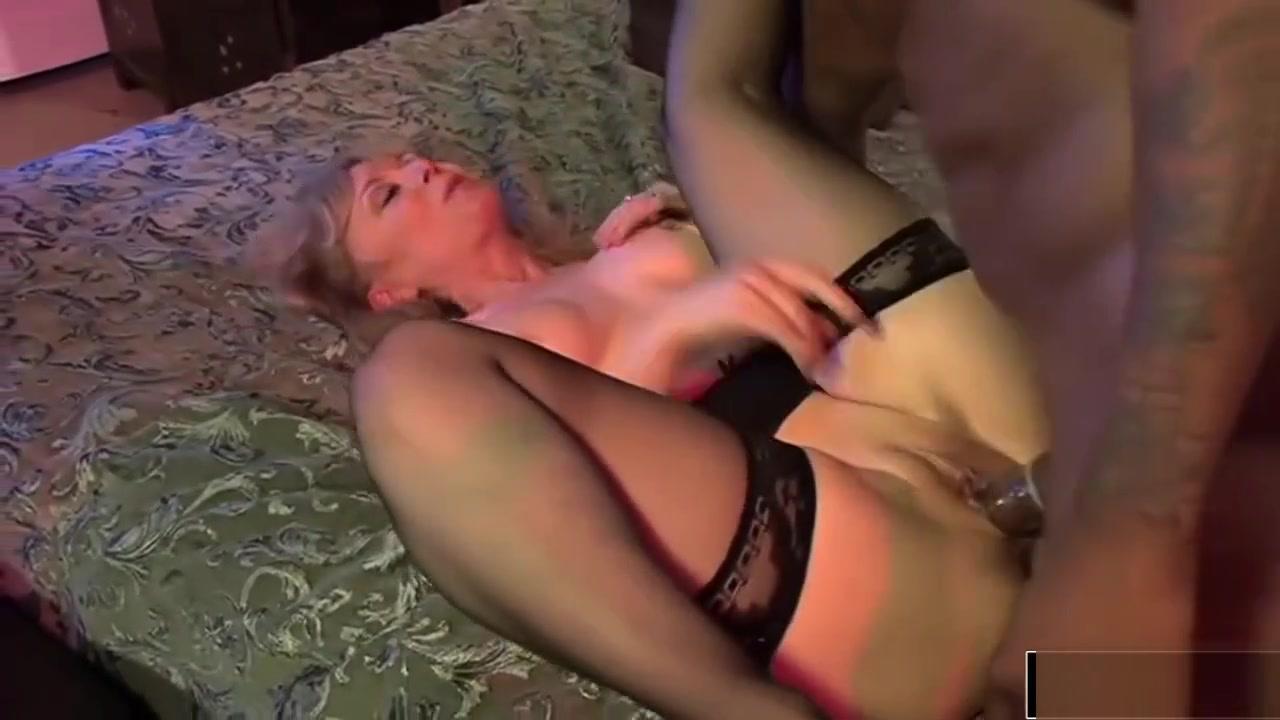 Adult videos Full Hd Cum Porn