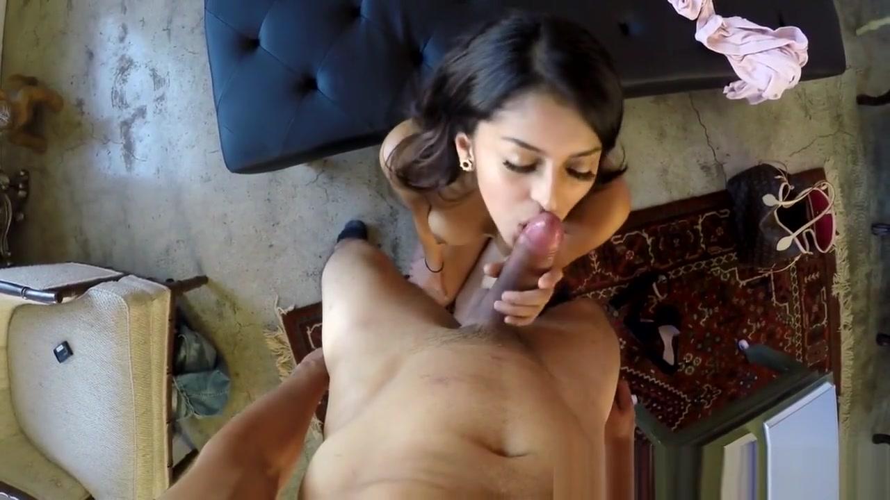 escort mature allemagne Porn Galleries