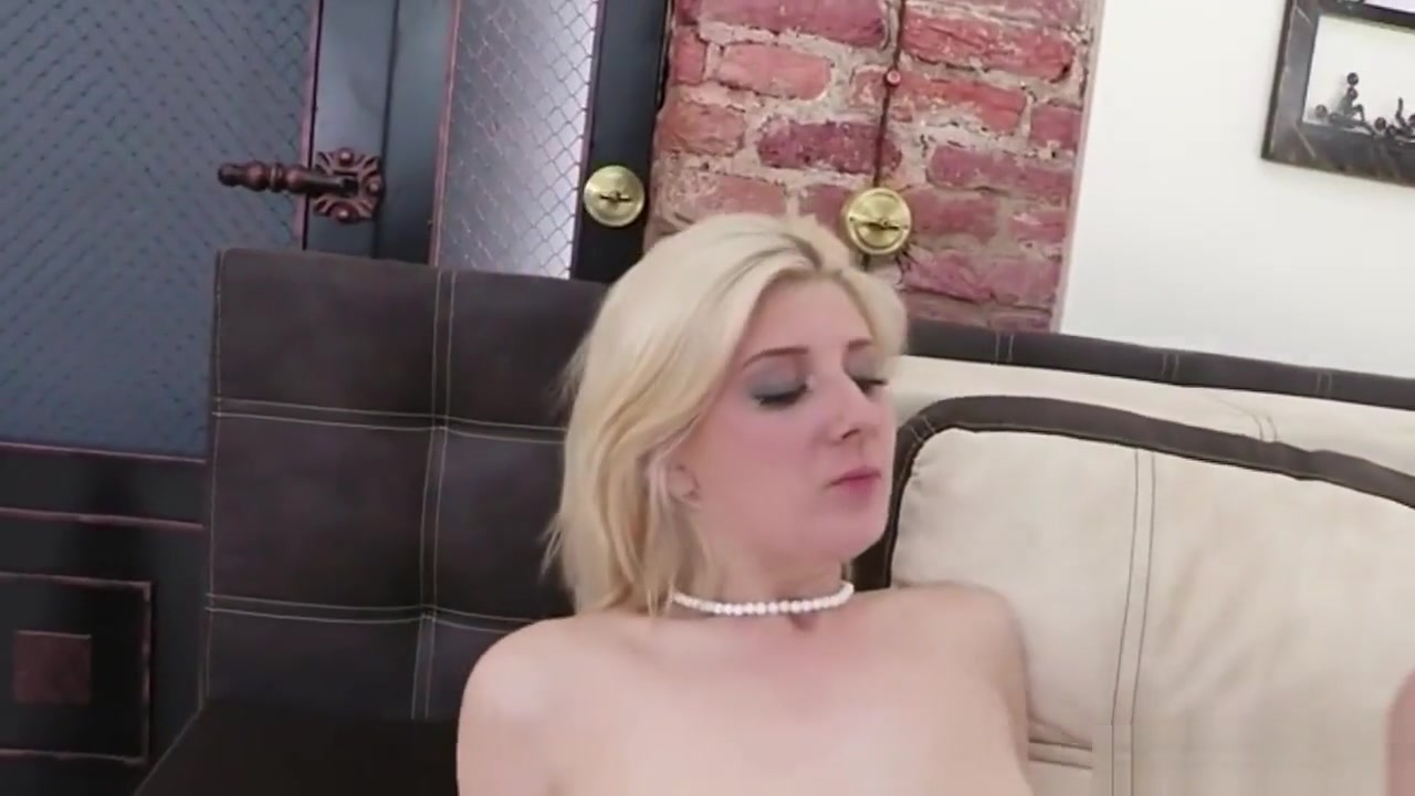 Adult sex Galleries Two Granny Boy