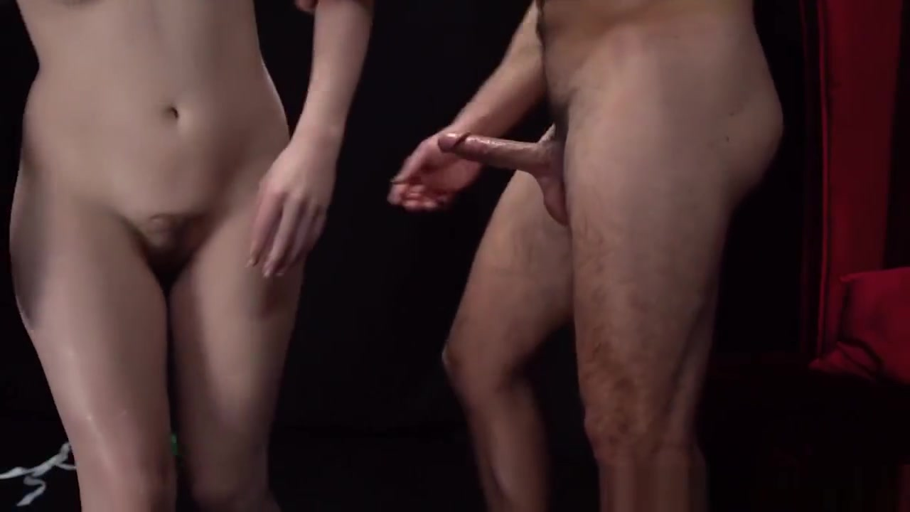 Good Video 18+ Sexuality and gender in the classical world